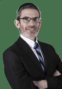 Aaron Mitnick